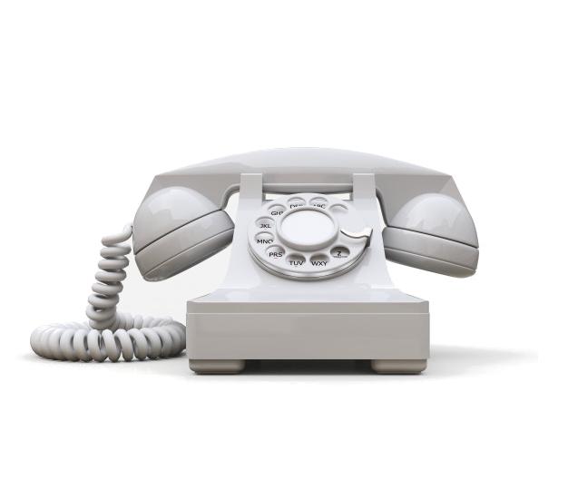 Solution de téléphonie Networth