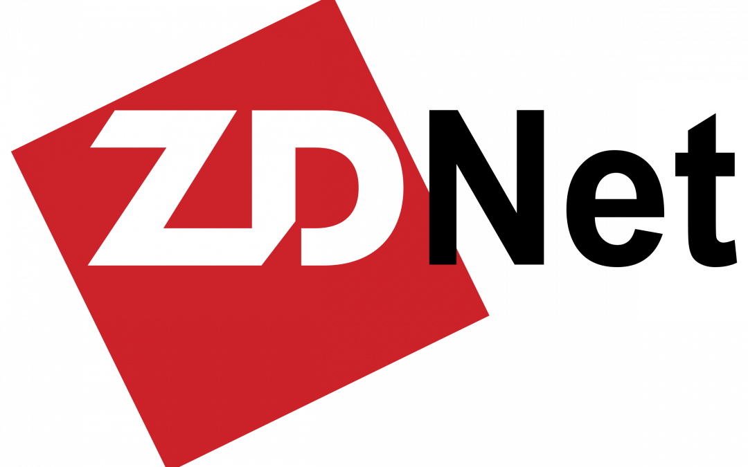 ZDNet X Networth