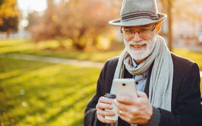 Préserver l'intégrité des seniors, un enjeu de société ?